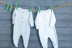 Best Onesies and Bodysuits for Baby