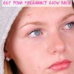 Postpartum Acne Treatments and Remedies